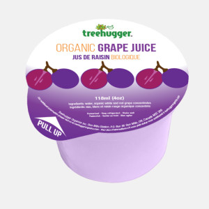 4oz-Grape
