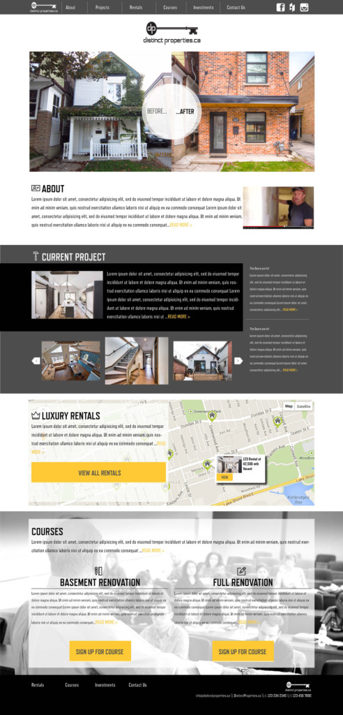 DP-Design_Page_1
