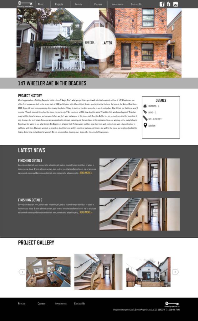 DP-Design_Page_2