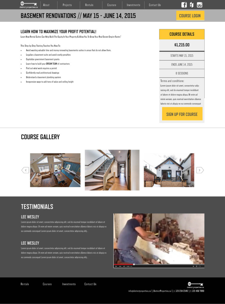 DP-Design_Page_3