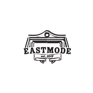 EastMode-Finals-01