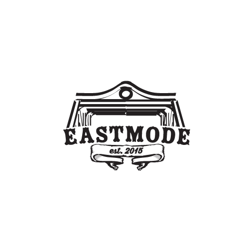 EastMode-Finals-01