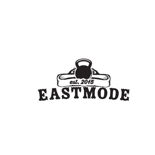 EastMode-Finals-03
