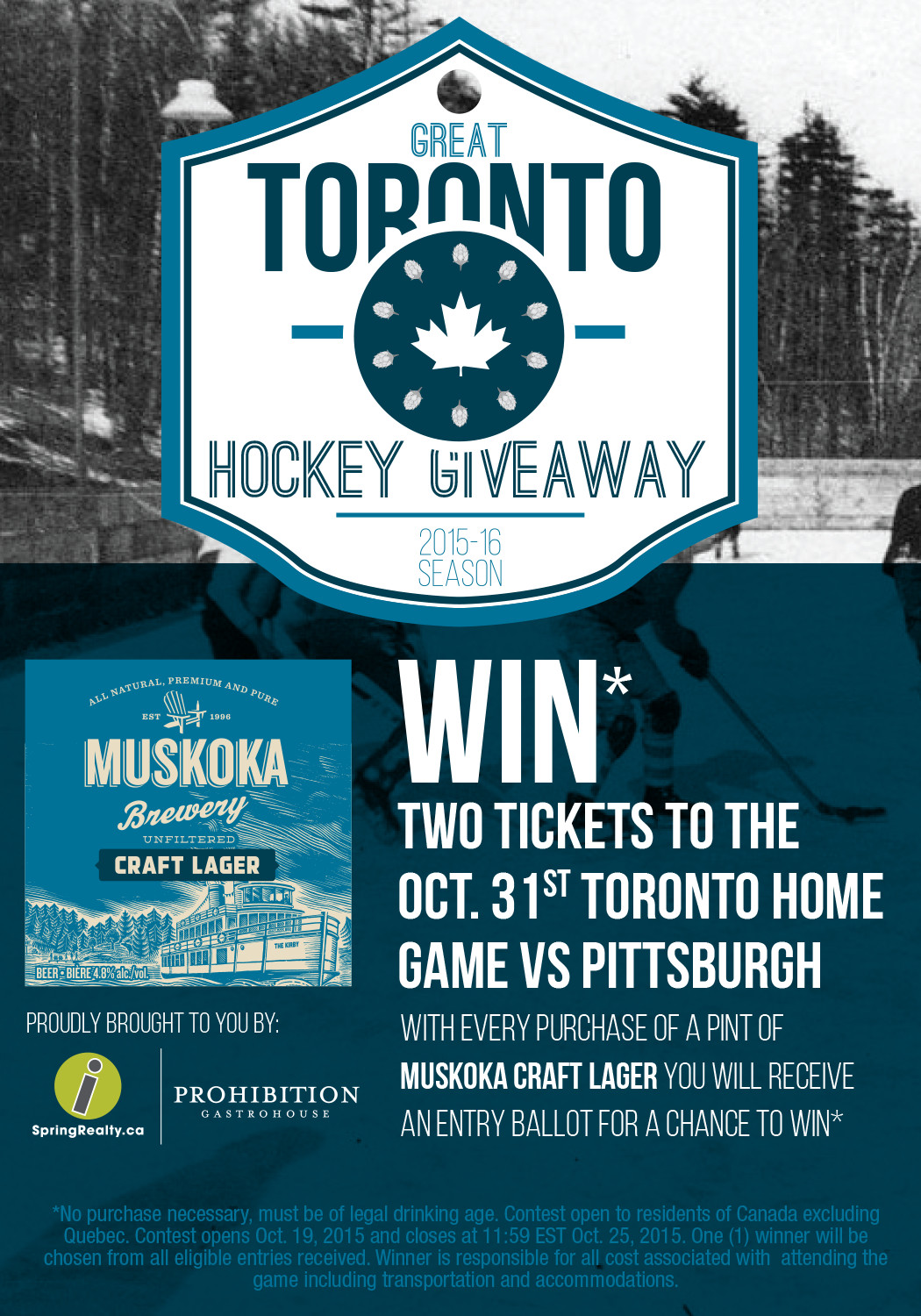 Hockey-giveaway-TableTopper