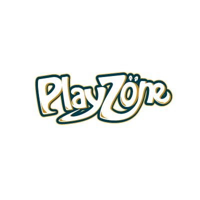 PlayZone Logo