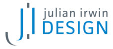 Julian Irwin Design